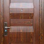 PINTU BAJA JBS PRIME - 90 - Design Pintu Besi Minimalis